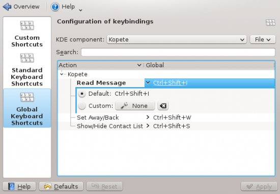 ScreenshotSystemSettingsGlobalShortcuts